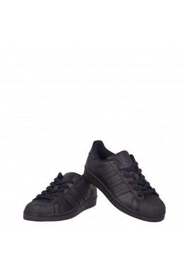 Pantofi sport Adidas AF5666_Superstar