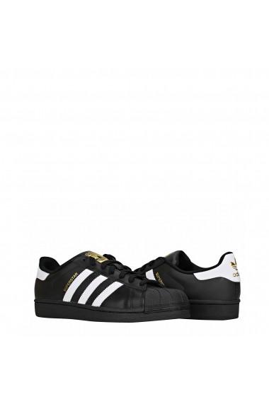 Pantofi sport Adidas B27140_Superstar