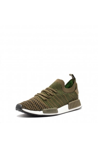 Pantofi sport Adidas CQ2389_NMD-R1_STLT