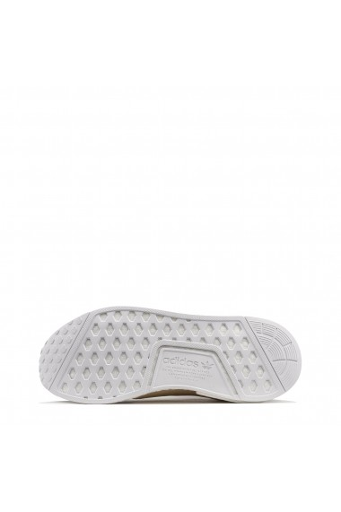 Pantofi sport  Adidas AQ0948 NMD CS1 Negru - els