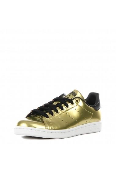 Pantofi sport Adidas BZ0405_StanSmith Verde