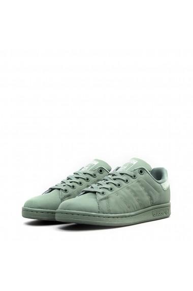 Pantofi sport Adidas BZ0396_StanSmith Verde