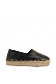 Обувки Love Moschino JA10393G0AJA_0000 Черен