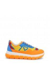 Pantofi sport Love Moschino JA15225G0AJS_140A