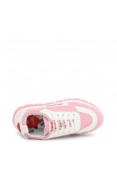 Pantofi sport Love Moschino JA15155G0AJS_0600