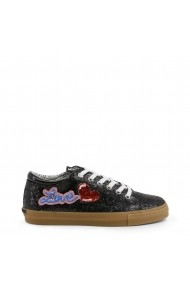 Pantofi sport Love Moschino JA15213G15IH_0000 negru