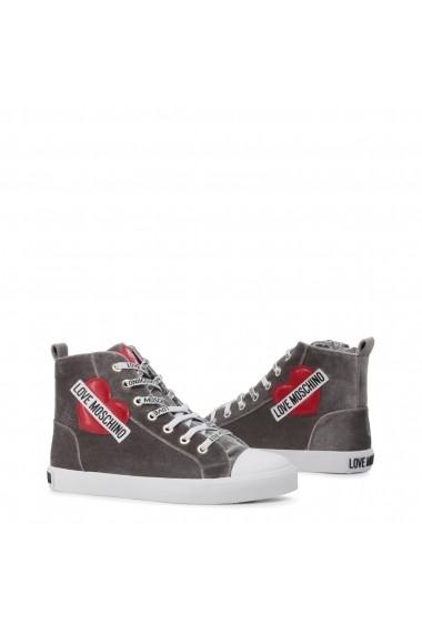 Pantofi sport Love Moschino JA15023G16IF_001A
