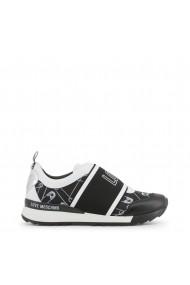 Pantofi sport Love Moschino JA15032G16IR_100A