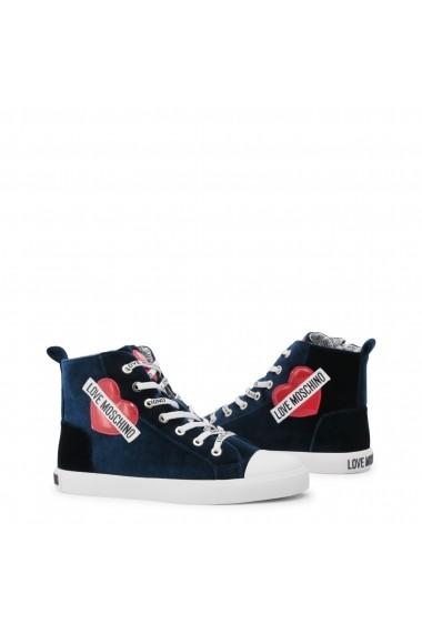 Pantofi sport Love Moschino JA15023G16IF_075A
