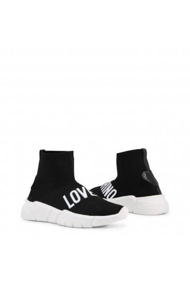Pantofi sport Love Moschino JA15183G16II_0000