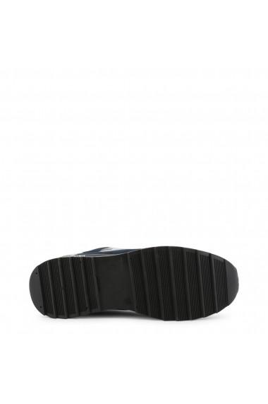 Pantofi sport Brand : Love Moschino JA15202G06JK_0851 Negru