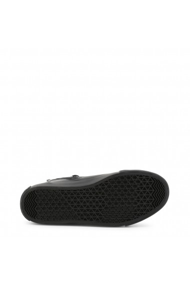 Pantofi sport Brand : Love Moschino JA15023G16ID_000A Negru