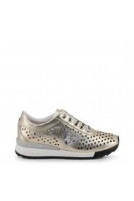 Pantofi sport Love Moschino JA15082G17IC_0900 Galben