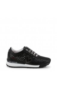 Pantofi sport Love Moschino JA15082G17IA_0000 Negru