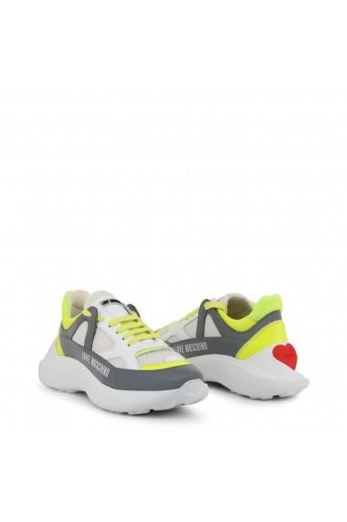 Pantofi sport Love Moschino JA15286G07JX 210A Multicolor