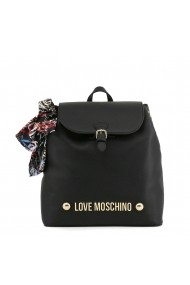Rucsac Love Moschino JC4123PP16LV_0000