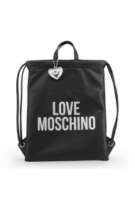 Rucsac Love Moschino JC4094PP16LM_100B