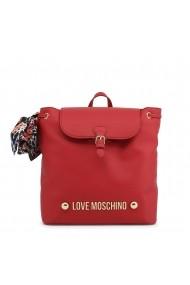 Rucsac Love Moschino JC4123PP16LV_0500 Rosu