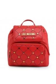 Rucsac Love Moschino JC4096PP1ALP_0500