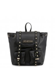 Rucsac Love Moschino JC4078PP1ALL_100A
