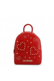 Rucsac Love Moschino JC4036PP1ALE_0500