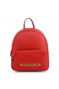 Rucsac Love Moschino JC4028PP1ALD_0500