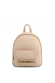 Rucsac Love Moschino JC4028PP1ALD_0107