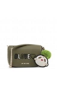 Geanta plic Love Moschino JC4074PP16LK_0850