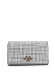 Clutch Love Moschino JC4149PP17LX_0902 Gri