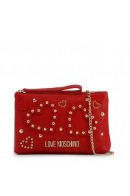 Geanta plic Love Moschino JC4033PP1ALE_0500