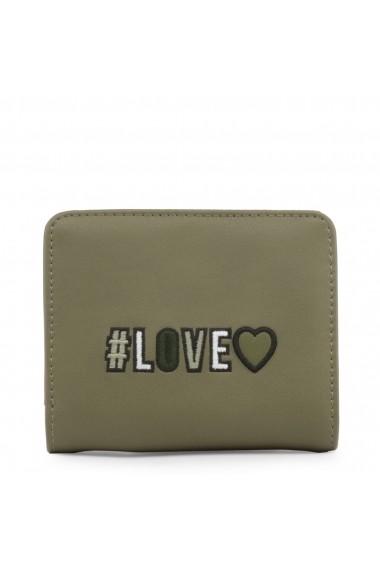 Portofel Love Moschino JC5538PP16LK_0850