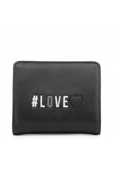 Portofel Love Moschino JC5538PP16LK_0000