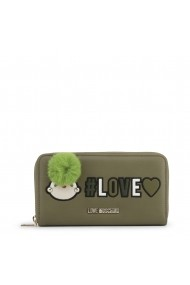 Портфейл Love Moschino JC5536PP16LK_0850