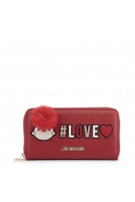 Портфейл Love Moschino JC5536PP16LK_0500