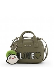Geanta Love Moschino JC4073PP16LK_0850