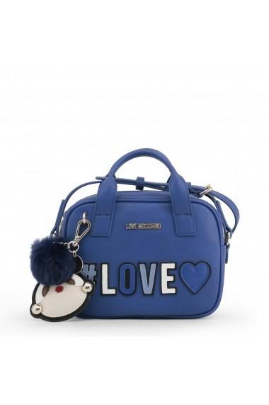 Geanta Love Moschino JC4073PP16LK_0750