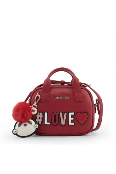Geanta Love Moschino JC4073PP16LK_0500