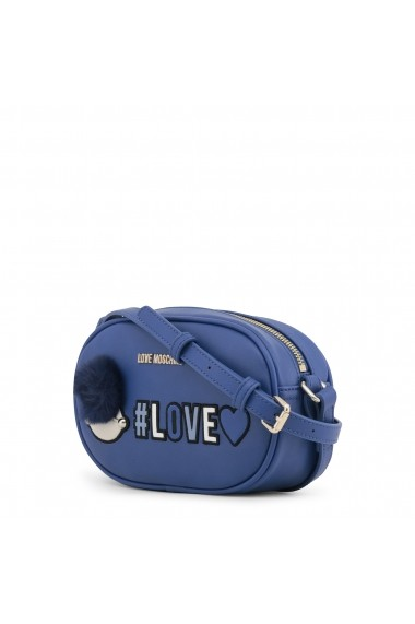 Geanta Love Moschino JC4069PP16LK_0750