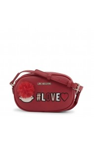 Geanta Love Moschino JC4069PP16LK_0500