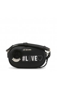 Geanta Love Moschino JC4069PP16LK_0000