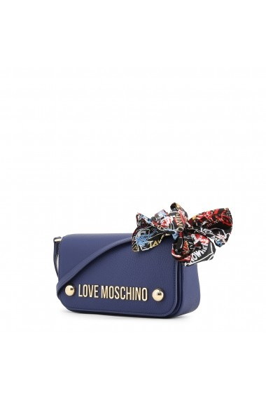 Geanta Love Moschino JC4126PP16LV_0750