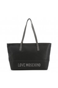 Geanta Love Moschino JC4063PP16LS_000B Negru