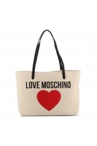 Geanta Love Moschino JC4330PP07KV_110A Maro