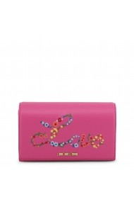Geanta Love Moschino JC4311PP07KS_0604 Roz