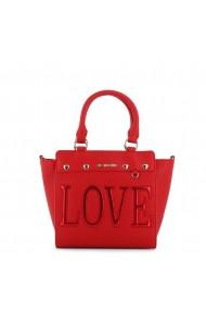 Geanta Love Moschino JC4252PP07KH_0500 Rosu