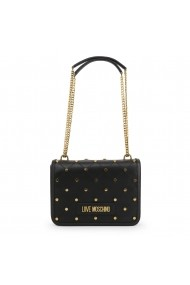 Geanta Love Moschino JC4094PP1ALP_0000