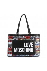 Geanta Love Moschino JC4089PP1ALN_190A