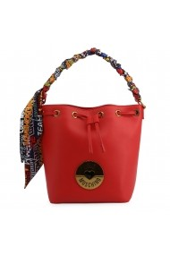 Geanta Love Moschino JC4045PP1ALG_0500