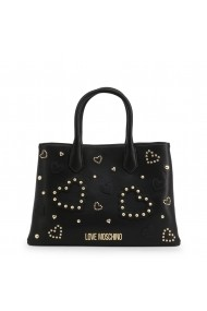 Geanta Love Moschino JC4035PP1ALE_0000