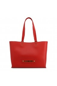Geanta Love Moschino JC4024PP1ALD_0500